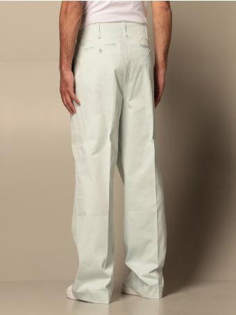 Hilfiger Denim Hilfiger Collection Pants Pants Men Hilfiger Collection