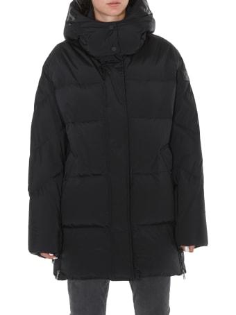 Woolrich Aurora Puffy Coat