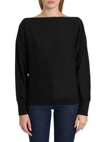 SEMICOUTURE Nicky Sweater