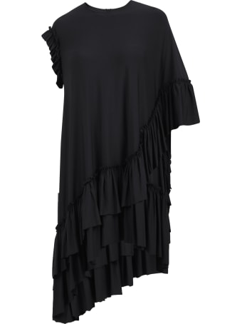 Simone Rocha Asymmetric Top