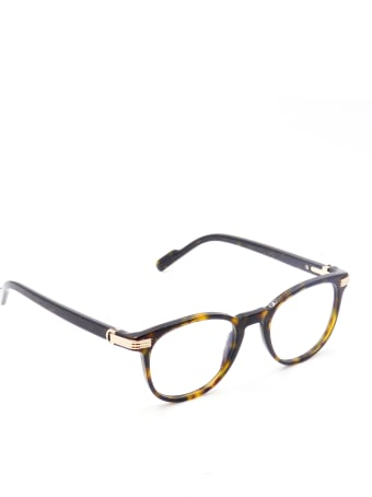 Cartier Eyewear CT0221O Eyewear