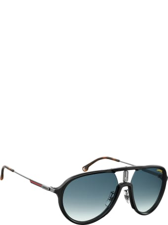 Carrera CARRERA 1026/S Sunglasses