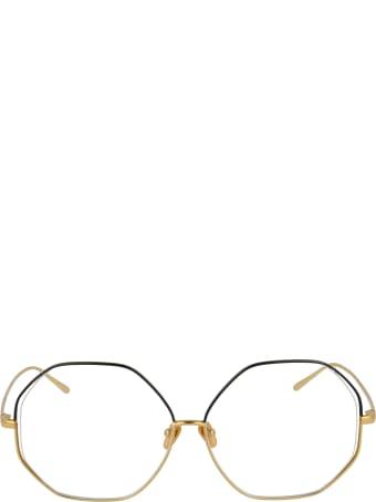Linda Farrow Eyewear
