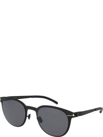Mykita Truman Sunglasses