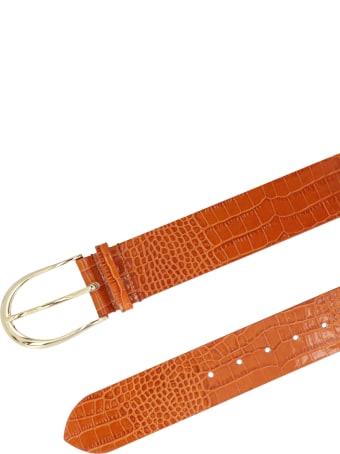 B-Low the Belt 'erin' Belt