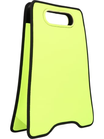 Ultrachic 'catwalk' Bag
