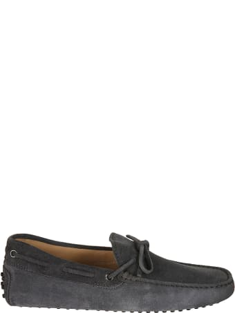 Tod's Classic Driving Shoes