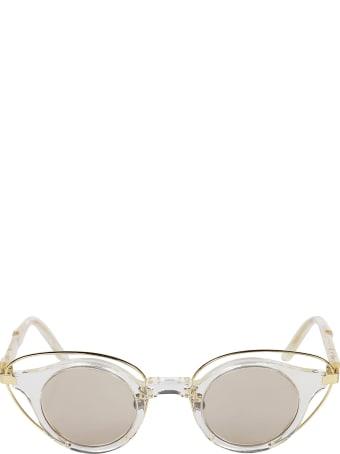 Kuboraum N10 Sunglasses