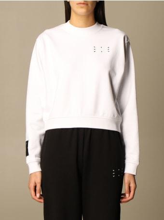 McQ Alexander McQueen Mcq Sweatshirt Sweatshirt Women Mcq