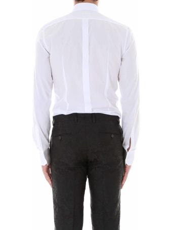 Dolce & Gabbana Shirt