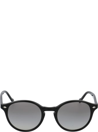 Vogue Eyewear 0vo5327s Sunglasses