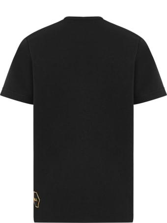 BALR. Cc T-shirt