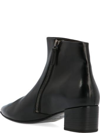 Marsell 'stuzzichino' Shoes