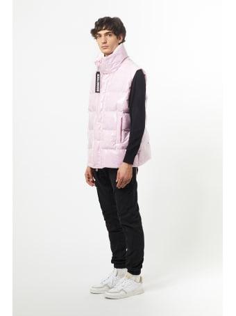 Goosetech Jacket