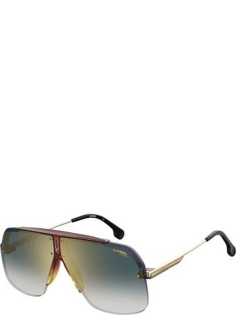 Carrera CARRERA 1031/S Sunglasses