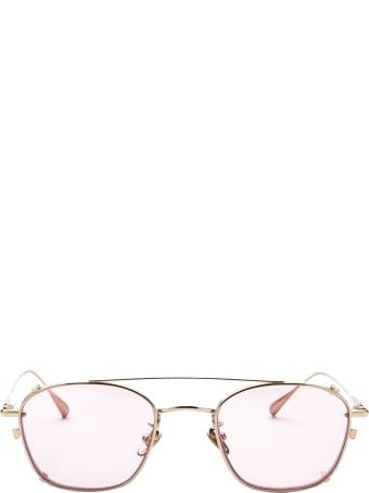Frency & Mercury Sunglasses