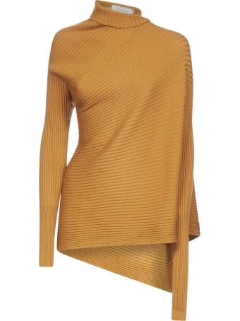 Marques'Almeida Sweater