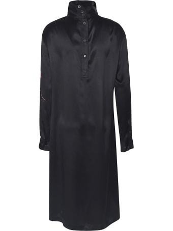 Dries Van Noten Dontisy Dress