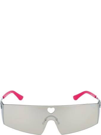 Victoria's Secret Pk0008 Sunglasses