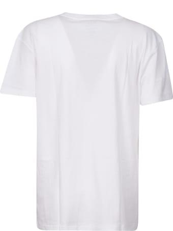 Ralph Lauren Bear T-shirt