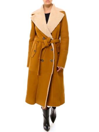 Desa 1972 Coat
