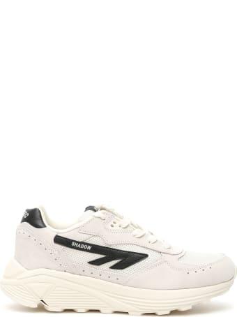 Hi-Tec Unisex Hts Shadow Rgs Sneakers