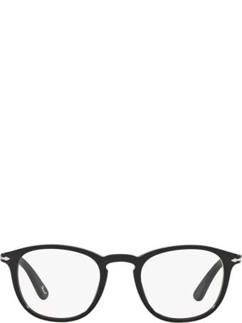 Persol Po3143v 95 Eyewear