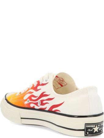 Converse 'chuck 70' Shoes
