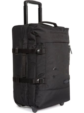 MASTERMIND WORLD Tranverz Trolley Suitcase