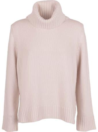 8PM Sweater 8PM