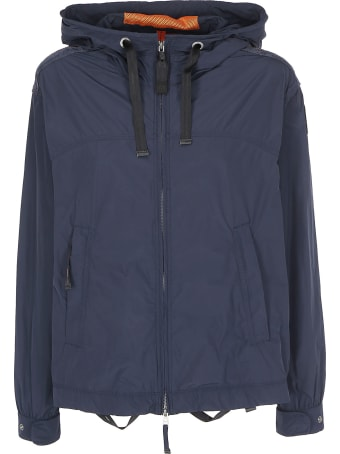 Parajumpers Goldie Jacket