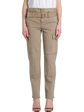RTA Sallinger Cargo Pants