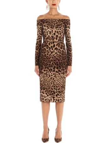 Dolce & Gabbana Dress