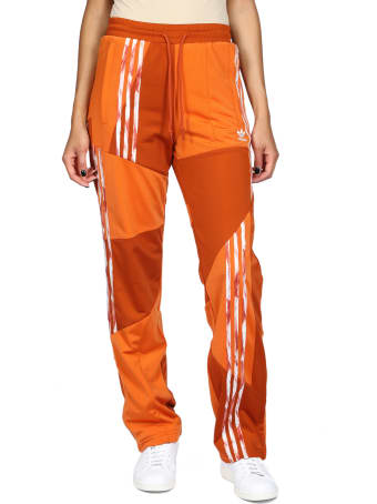 Adidas Originals Trousers
