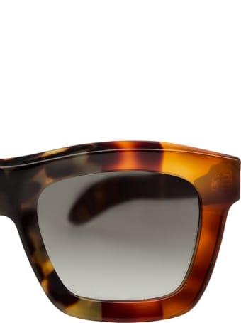 Kuboraum C7 Sunglasses