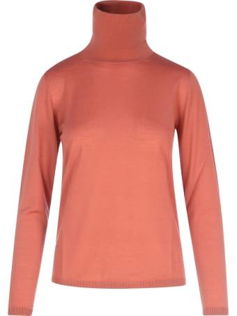 Max Mara Candore Sweater