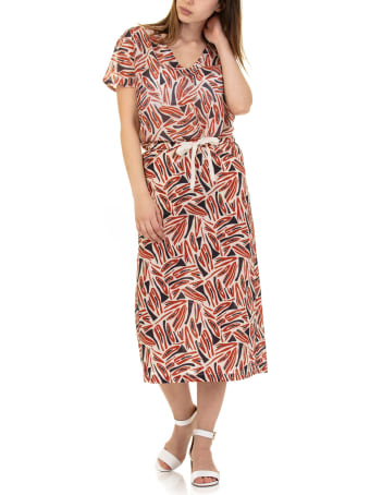 Diega Jupe Skirt