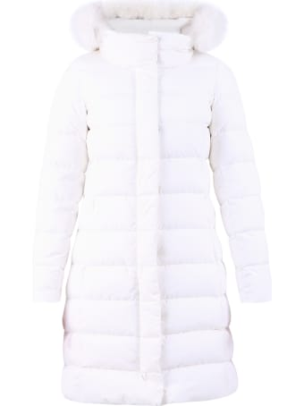 Herno Padded Jacket