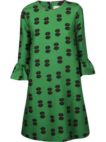 La DoubleJ Margerita Dress