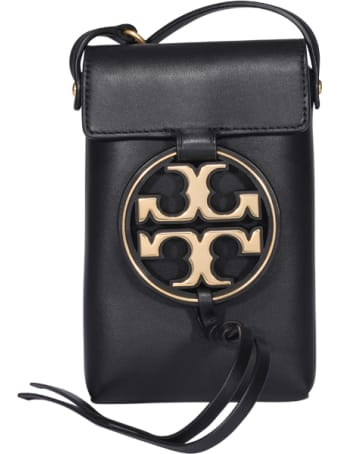 Tory Burch Miller Phone Case