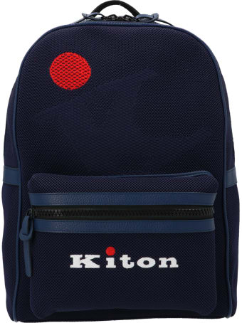 Kiton Bag