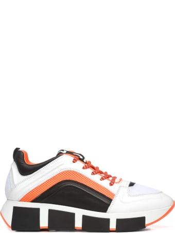 Vic Matié Vic Matiè Running Sneakers