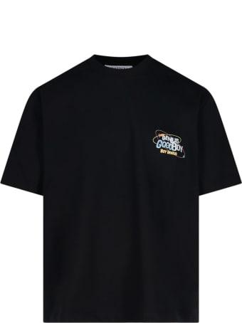Goodboy T-Shirt
