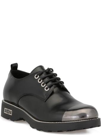 Cult Zeppelin 3049 Lace Up Shoe