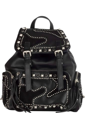 La Carrie Bag Backpack