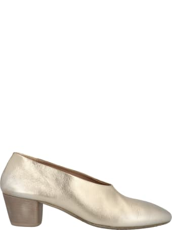 Marsell 'coltello' Shoes