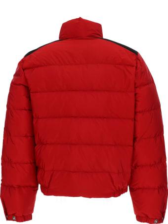 Prada Puffer Jacket