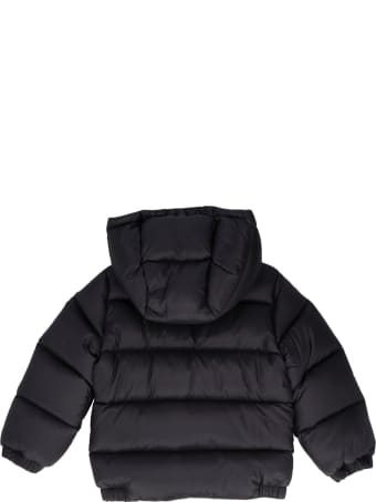 Moncler 'new Macaire' Jacket