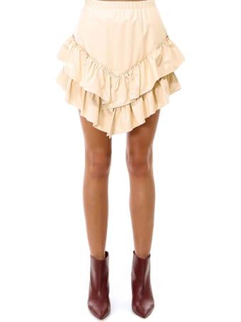 So Allure Skirt