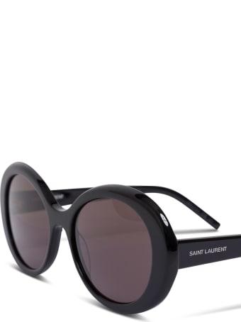 Saint Laurent Sl 400 Sunglasses